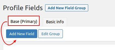 How To Display BuddyPress Members On Google Maps Wpmapspro